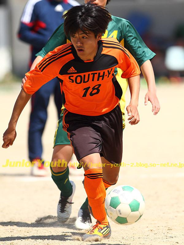 サッカー13-09.jpg