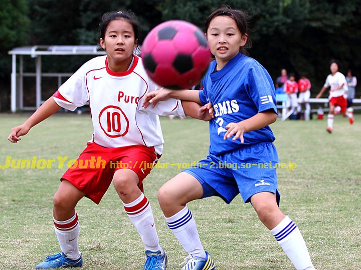 サッカー14-04.jpg