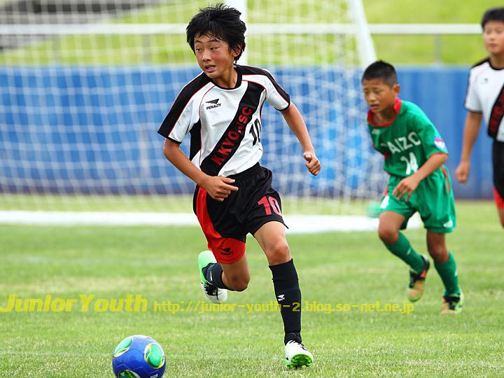 サッカー14-06.jpg