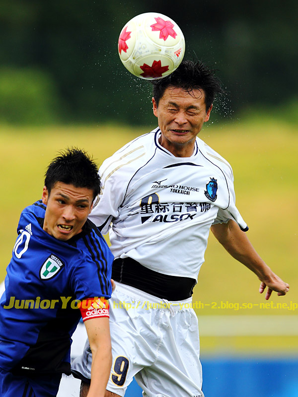 サッカー14-08.jpg