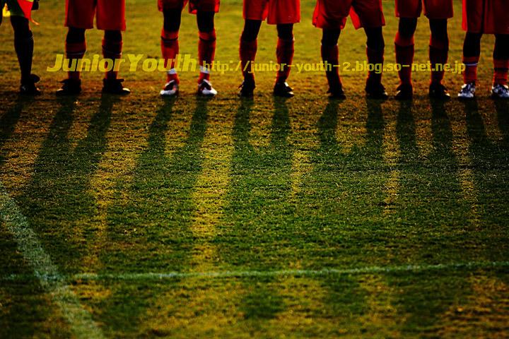 サッカー15-01.jpg