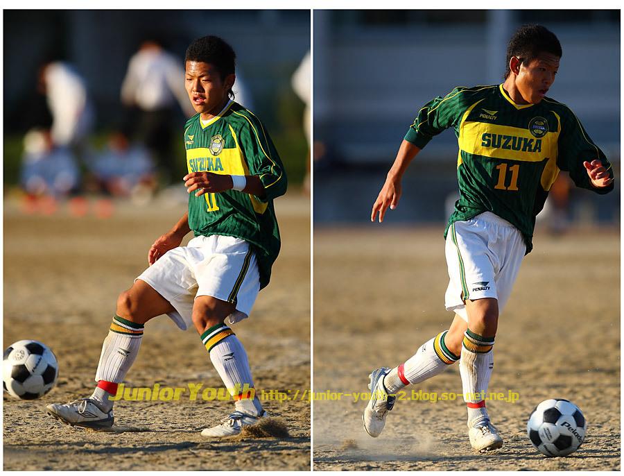 サッカー15-04.jpg