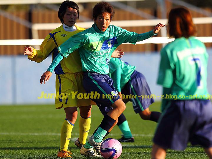 サッカー15-05.jpg