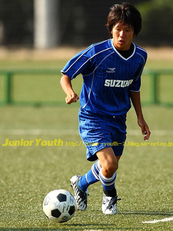 サッカー15-06.jpg
