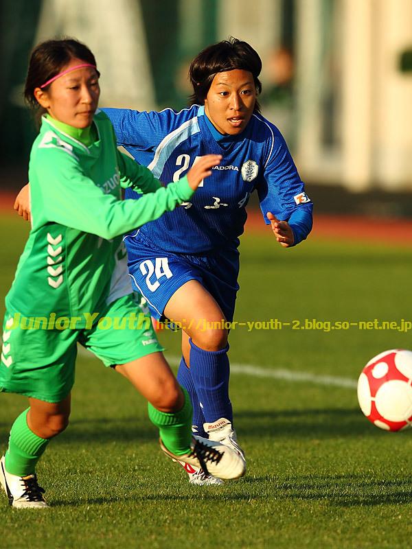 サッカー15-07.jpg