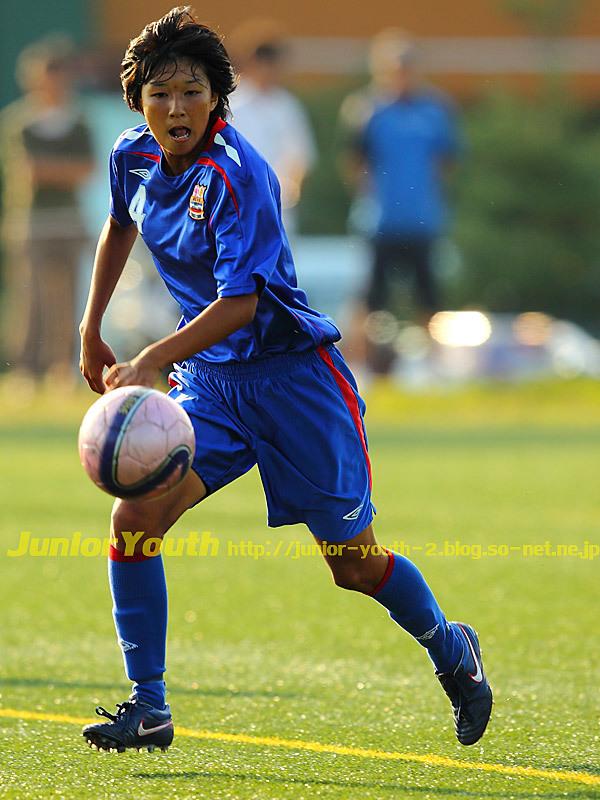 サッカー15-11.jpg