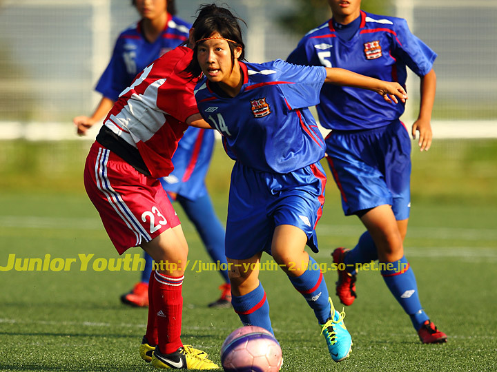 サッカー16-07.jpg