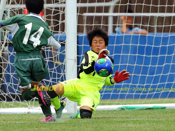 サッカー17-03.jpg