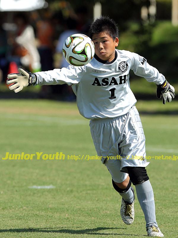 サッカー17-08.jpg