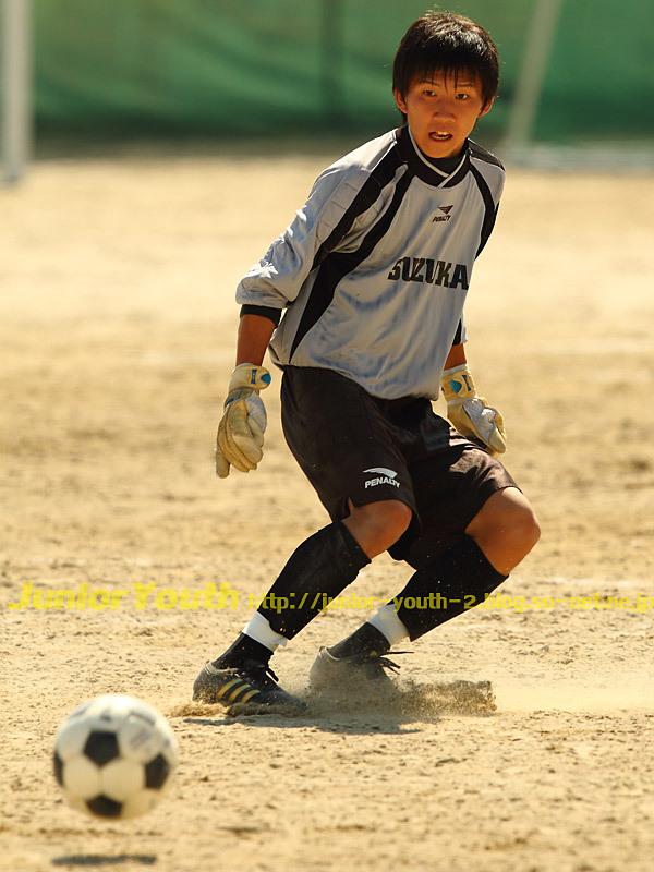 サッカー19-03.jpg