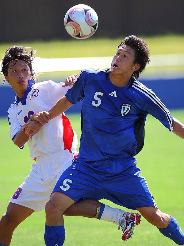 サッカー19-2.JPG