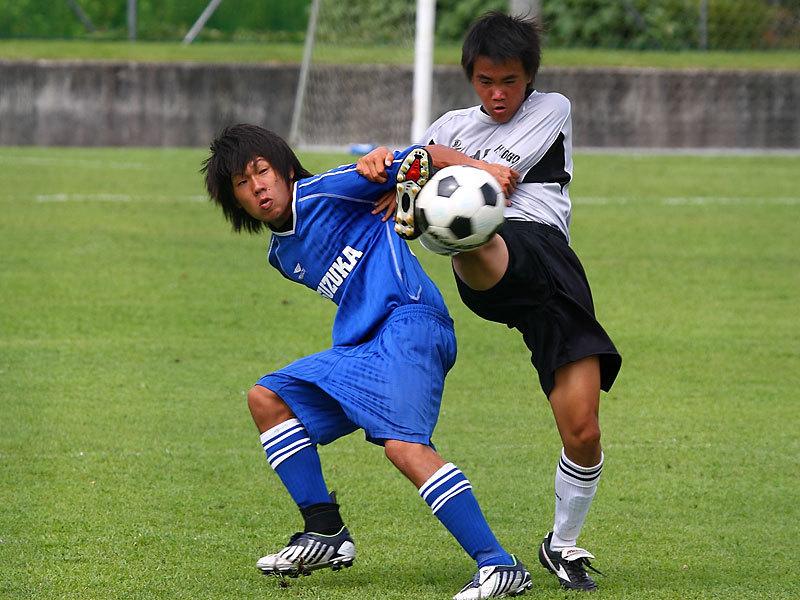 サッカー19-4.JPG