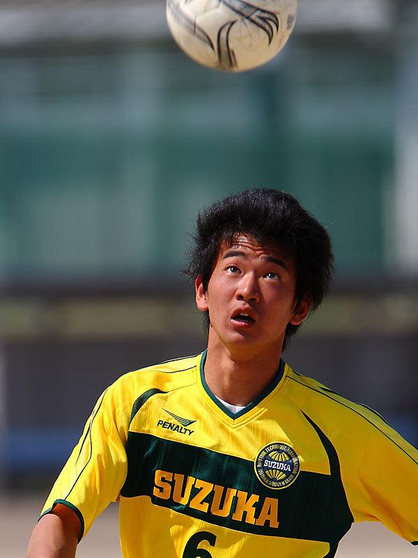 サッカー19-7.JPG