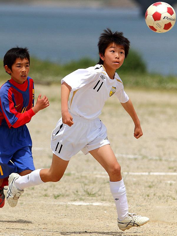 サッカー19-8.JPG