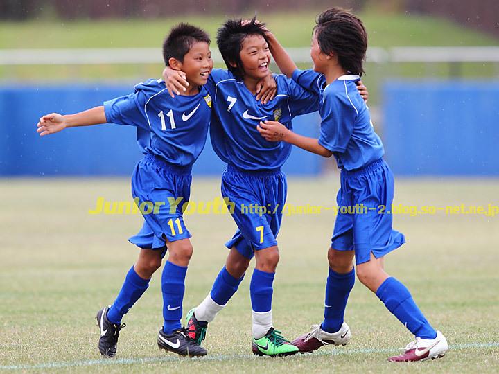 サッカー20-01.jpg