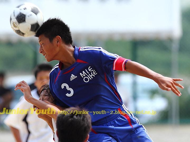 サッカー20-02.jpg