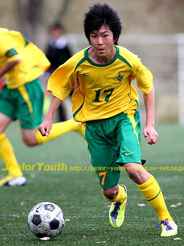 サッカー20-05.jpg