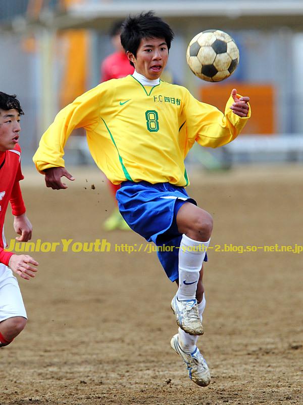 サッカー20-08.jpg