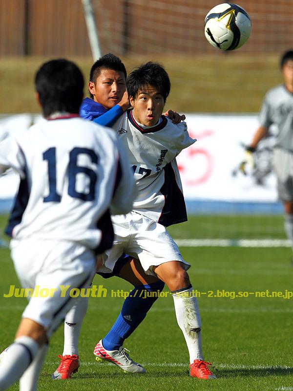 サッカー20-09.jpg
