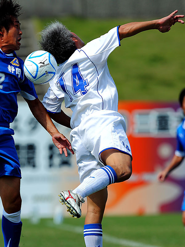 サッカー20-4.JPG