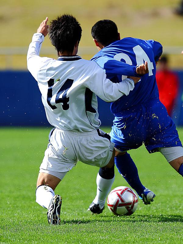 サッカー20-6.JPG