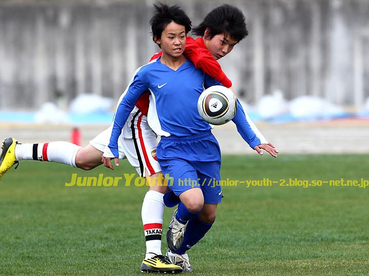 サッカー21-07.jpg