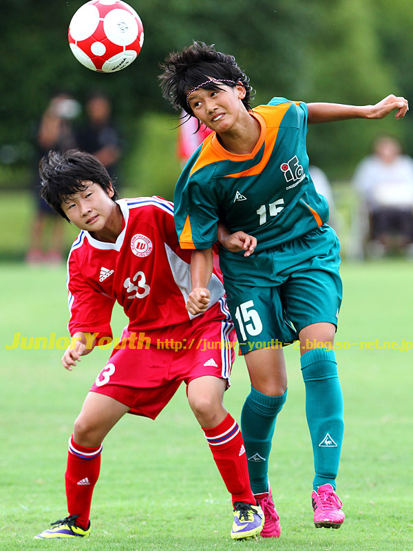 サッカー21-08.jpg