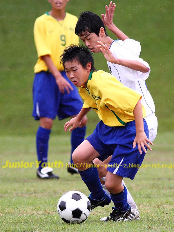 サッカー21-09.jpg
