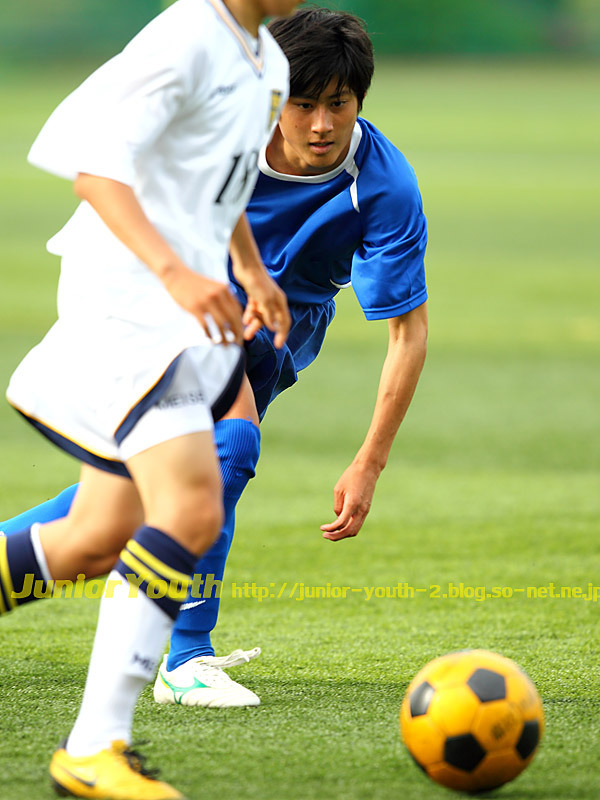 サッカー21-11.jpg