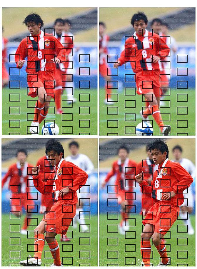 サッカー22-03.jpg