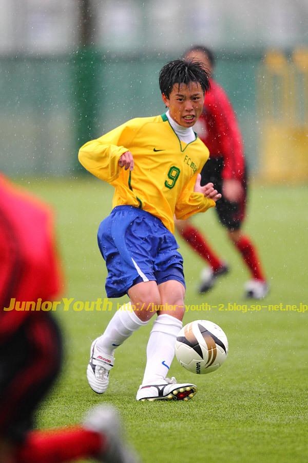 サッカー22-04.jpg