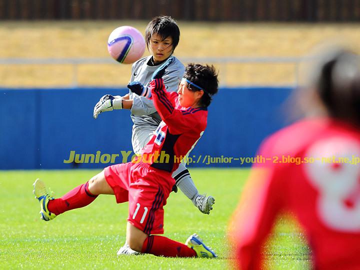 サッカー23-01.jpg