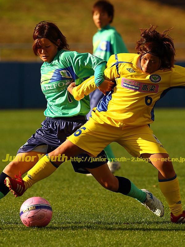 サッカー23-04.jpg