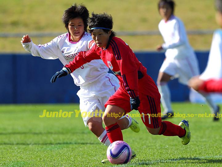 サッカー23-07.jpg