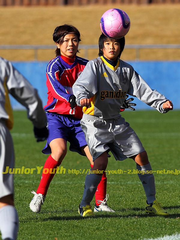 サッカー23-08.jpg