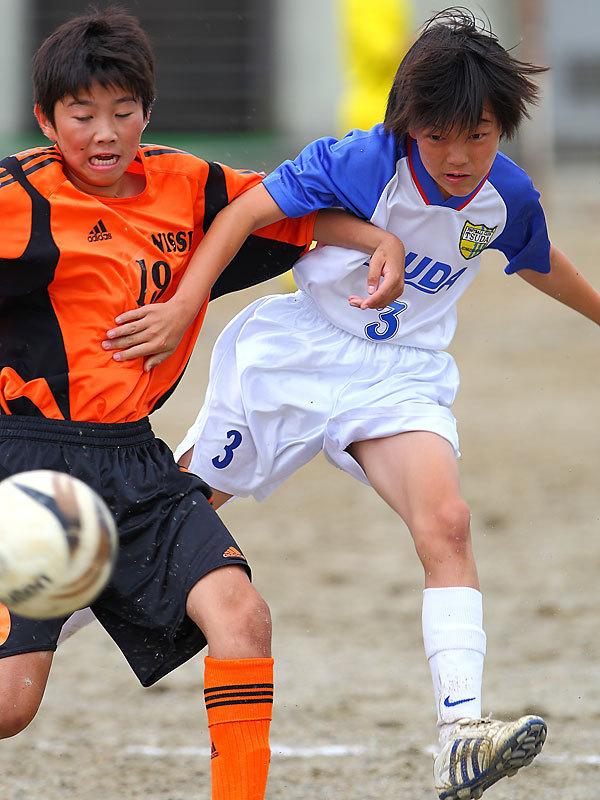 サッカー23-7.JPG