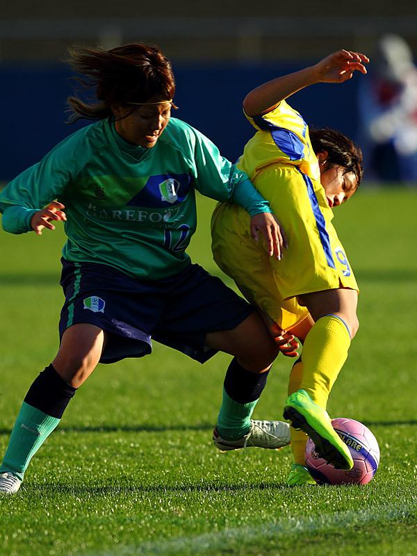 サッカー24-05.jpg