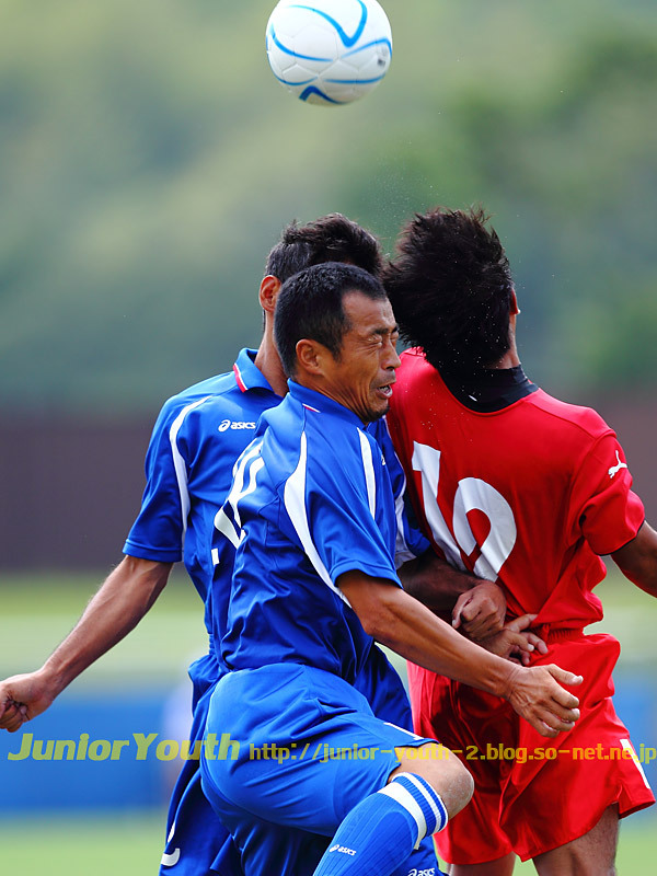 サッカー25-01.jpg