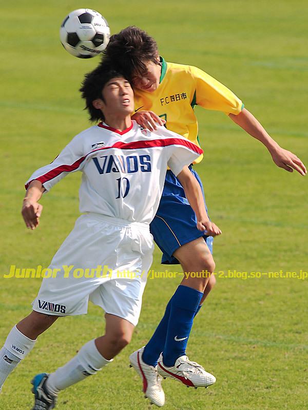 サッカー25-02.jpg