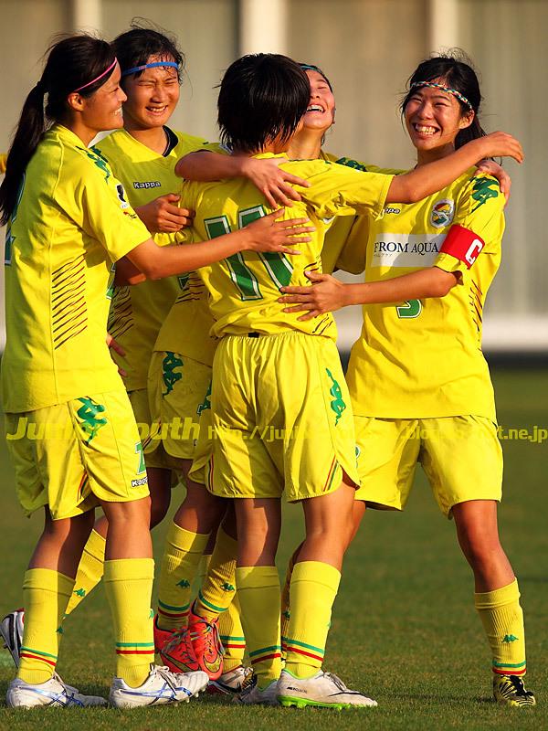 サッカー27-09.jpg