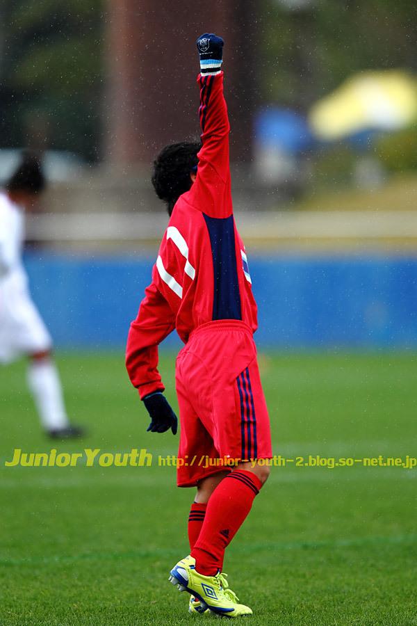 サッカー28-06.jpg