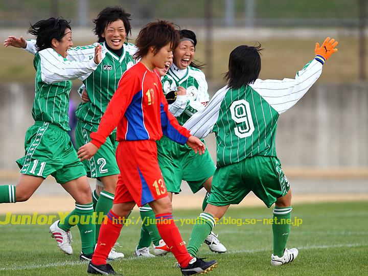 サッカー29-01.jpg
