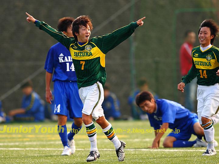 サッカー29-02.jpg
