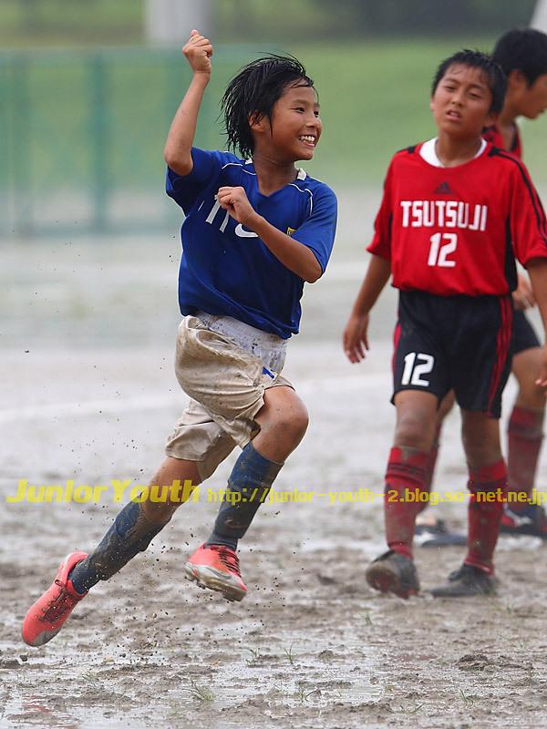 サッカー29-05.jpg