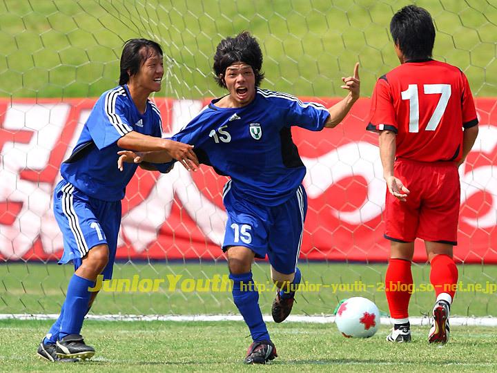 サッカー29-06.jpg