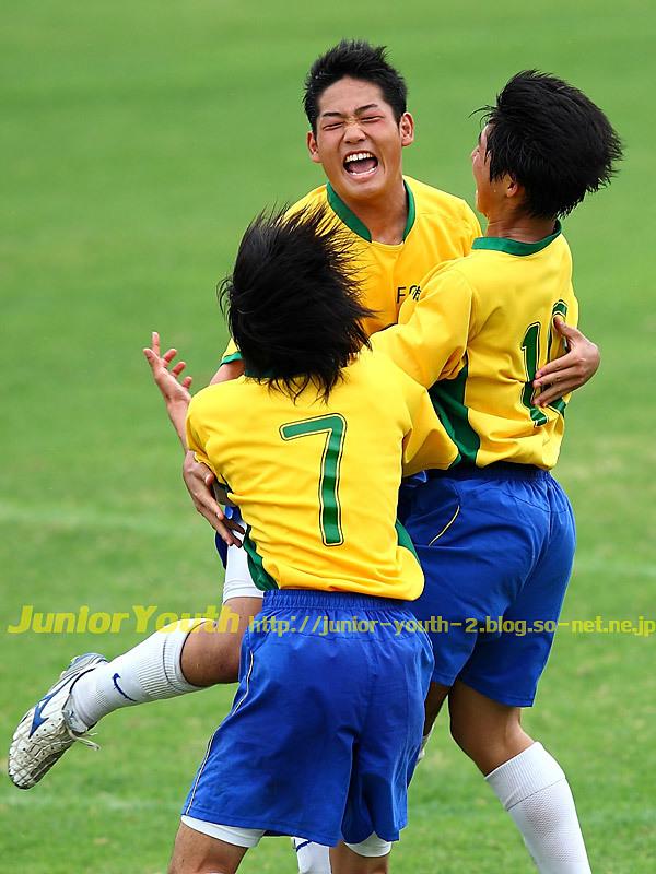 サッカー30-05.jpg
