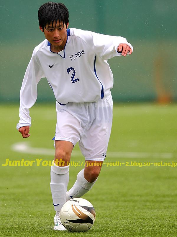 サッカー31-06.jpg