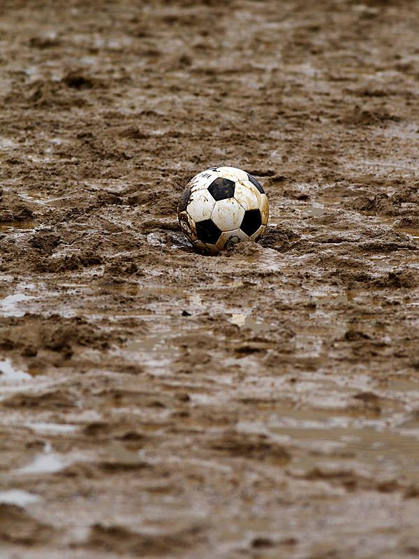 サッカー32-01.jpg