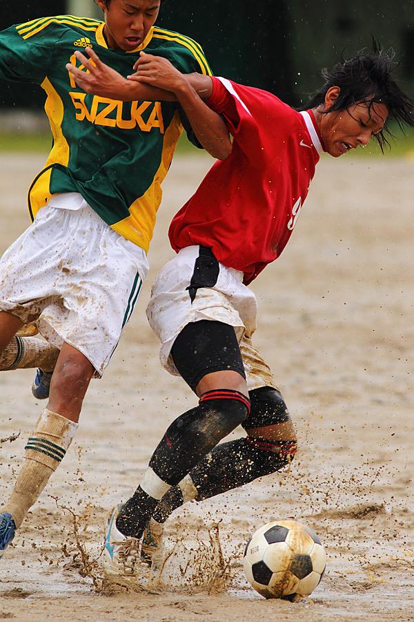 サッカー32-02.jpg