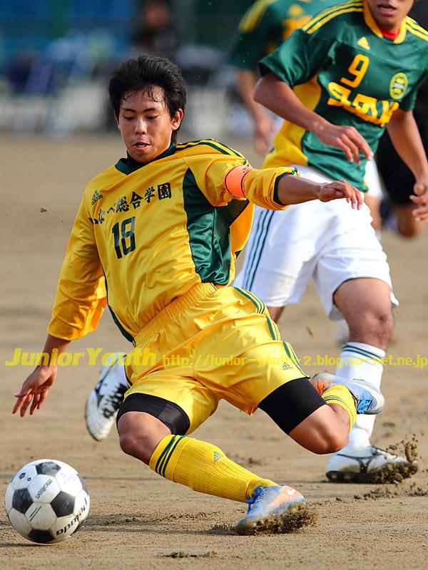 サッカー33-02.jpg